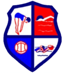 dunedin swimming club